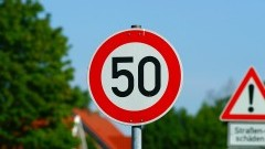 18 kierowców rozstało się z prawem jazdy w czasie majowego weekendu.