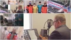 #Hot16Challenge2 Dyrektora Szpitala Bogdana Kułakowskiego