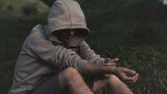 Bardzo niebezpieczny narkotyk – etazen! Ostrzeżenie publiczne