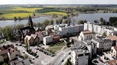 W rankingu miast powiatowych najgorszy Sztum. Lepiej wypadł Nowy Dwór Gdański i Malbork.