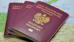 Wracamy do tematu. Wakacyjne problemy z wyrobieniem paszportu.