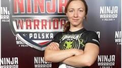 Mieszkanka Malborka w telewizyjnym show Ninja Warrior.