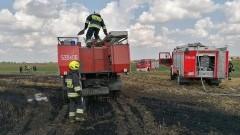 Tragiczny bilans sierpniowych żniw – raport sztumskich służb mundurowych.