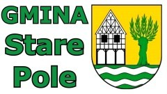 Ogłoszenie Wójta Gminy Stare Pole z dnia 21 sierpnia 2020 r. w sprawie wykazu nieruchomości przeznaczonej do dzierżawy.
