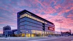 Szpital tymczasowy na terenie Międzynarodowych Targów Gdańskich - jest decyzja Ministra.