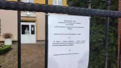 Malbork. Dramat w Domu Pomocy Społecznej.