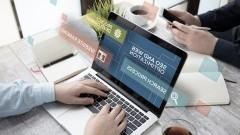 Co w 2020 roku składa się na skuteczne pozycjonowanie stron internetowych?