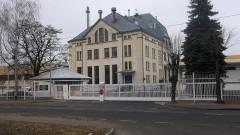Van Pur kupił Browar Braniewo od Grupy Żywiec. Firmy sfinalizowały transakcję.