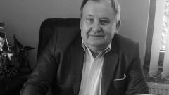 Pracownicy Szpitala w Nowym Dworze Gdańskim składają kondolencje
