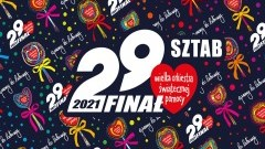 Sztum. Co będzie się działo podczas 29 Finału WOŚP?