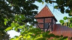Piękna Wieś Pomorska – ruszył konkurs na najładniejszą wieś na Pomorzu.