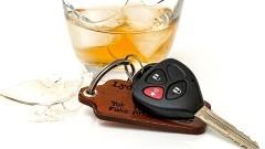 Malbork. Pijany kierowca sprawcą kolizji drogowej.