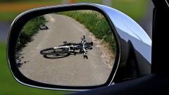 Czy pijany rowerzysta (jeżeli posiada) może stracić prawo jazdy?