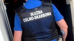 Malbork, Tczew. Kolejny cios w nielegalne salony gier.