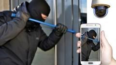 Czy wiesz, jak uniknąć włamania do mieszkania lub domu?