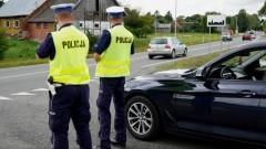 Policjanci apelują - wspólnie zadbajmy o bezpieczeństwo podczas ostatniego weekend wakacyjnego.
