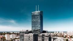 Centrum operacyjne Facebooka otwarto w Gdańsku. Będzie pomagać MŚP w promocji.