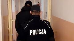 Kierowcy bez uprawnień i poszukiwani przez wymiar sprawiedliwości – raport sztumskich służb mundurowych.