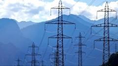 Duże podwyżki prądu dla pomorskich samorządów. W innych województwach jest jeszcze drożej.