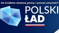 Ruszyła pierwsza edycja Rządowego Funduszu Polski Ład. Program Inwestycji Strategicznych. Znamy kwoty dofinansowania.
