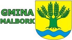Ogłoszenie Wójta Gminy Malbork z dnia 26 października 2021 r. w sprawie przetargu nieograniczonego.