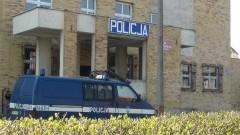MALBORK: KOLEJNE OSZUSTWO NA POLICJANTA. 80-LATKA STRACIŁA 30 TYS. ZŁ – 08.06.2015