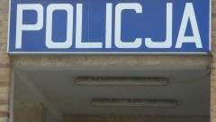 ZASTĘPCA KOMENDANTA POWIATOWEGO POLICJI W MALBORKU W SPRAWIE SKARG I WNIOSKÓW PRZYJMUJE INTERESANTÓW - 08.07.2015