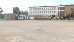 Przy SP nr 8 w Malborku powstanie nowy obiekt lekkoatletyczny