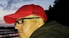 Odnaleziony w woj. Lubuskim! Wojciech Olszewski przebywa w Strzelcach Krajańskich - 13.09.2015