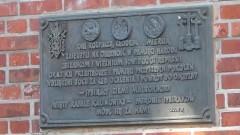 Malbork: 76. Rocznica agresji ZSRR na Polskę - 17.09.2015