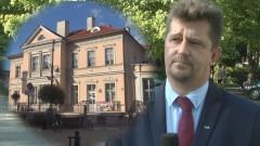 """Czy radni zlikwidują """"Malbork Welcome Center – Centrum Turystyki w Malborku""""? Decyzję podejmą na najbliższej sesji Rady Miasta – 19.09.2015"""