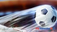 Żuławska Halowa Liga w Piłce Nożnej. Trwa przyjmowanie zgłoszeń - 21.10.2015