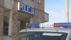 Kierowco jesień na drogach, zwolnij. Malborska policja apeluje o ostrożność – 27.10.2015