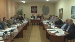 Radni zdecydowali o podwyżce za śmieci podczas X sesji Rady Miejskiej w Dzierzgoniu – 28.10.2015