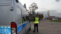 Akcja Znicz: 1 nietrzeźwy kierowca i pięć kolizji. Weekendowy raport malborskich służb mundurowych- 02.11.2015