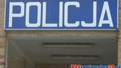 Policja apeluje: uwaga na leśne zwierzęta na drogach – 30.10.2015