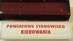 Kto podpalił wózek dziecięcy na Słowackiego w Malborku? - 05.11.2015