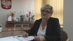 Dzierzgoń. Zmiany na stanowisku Prezesa RTI? Elżbieta Domańska o sytuacji w spółce - 06.11.2015