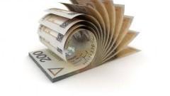 Pierwsza pożyczka za darmo a problemy ze spłatą