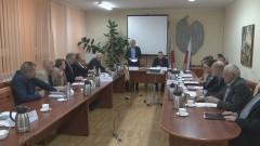 Będą wybory w Gminie Dzierzgoń. XII nadzwyczajna sesja Rady Miejskiej w Dzierzgoniu – 01.12.2015