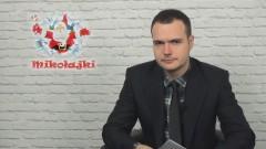 Najciekawsze i najważniejsze informacje minionego tygodnia. Info Tygodnik. Malbork - Sztum - Nowy Dwór Gdański – 04.12.2015