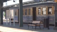 Elbląg: Kierował lokomotywą mając prawie 2 promile - 14.12.2015