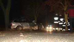 Tragiczny wypadek w Złotowie. Nie żyje 27-letni mieszkaniec powiatu malborskiego – 21.12.2015