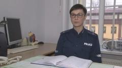 Policyjne działania niechronieni uczestnicy ruchu drogowego. Weekendowy raport sztumskich służb mundurowych - 21.12.2015
