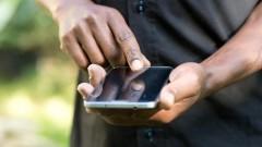 """Uważaj na głuche telefony. Numery """"afrykańskie"""" to nowa metoda oszustów - 12.01.2016"""