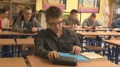 Wkręć się w pomaganie! Czyli akcja zbierania plastikowych nakrętek dla 16-letniego Tomasza z Dzierzgonia – 28.01.2016
