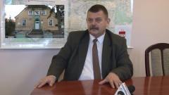 Mobbing w Urzędzie Pracy w Dzierzgoniu. Starosta Sztumski Wojciech Cymerys wyjaśnia - 05.02.2016