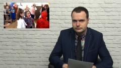 Najważniejsze informacje z regionu. Info Tygodnik. Malbork - Sztum - Nowy Dwór Gdański – 12.02.2016