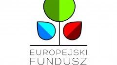 """Gimnazja z powiatu sztumskiego zostały zakwalifikowane do udziału w projekcie edukacji ekonomicznej """"Na własne konto"""" - 15.02.2015"""