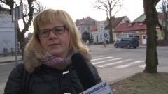 """Sztum gotowy na projekt """"Rodzina 500 +"""". Komentarze mieszkańców - 17.02.2016"""